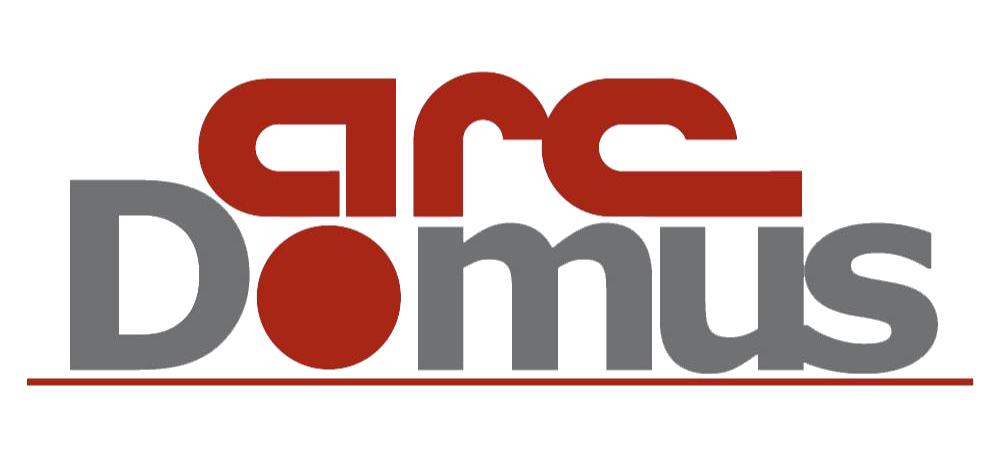ArcDomus